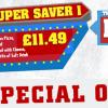 tophutpizza-deals