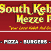 southkebabmezzepizza