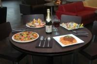 meal-served