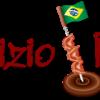 rr-hdr-logo