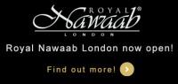 nawaab-london-banner