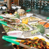 service-salad