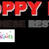 poppo-logo