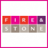 front-fire-and-stone