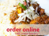 order-kebabish-online1