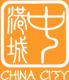 logo_chinatown[1] - Copy