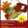 lobster noodles only-页001