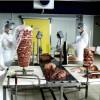 kebab-machine-p30712671_5