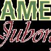 grameen-juboraj-logo