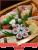 Eat_Tokyo_Japanese_Cuisine