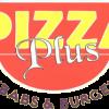 pizzaplus