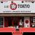 Eat_Tokyo_London_Japanese_Restaurant