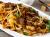 New Phoenix Oriental Cuisine in Crayford