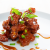New Phoenix Oriental Cuisine