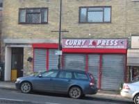 Curry-X-Press-Indian-Food-Crayford-Dartford