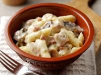 mini-meals-extra-pasta-carbonara-feature-image
