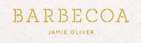 Barbecoa Logo