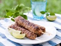 sheek-kabab