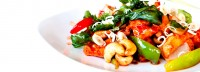 vegetables1-thai-moom-br5