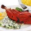 Tandoori-Chicken-Meal