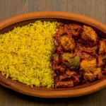 indian-rice-and-hot-curry