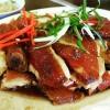 Chicken in Peking Style